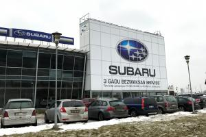 car-showroom-decoration-works-and-led-installations